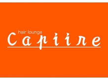 ヘアーラウンジ カピーレ(hair lounge Capiire by SATOL OYAMA)