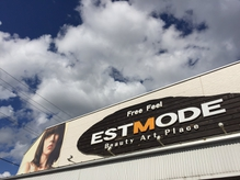 エストモード ESTMODE Beauty Art Place