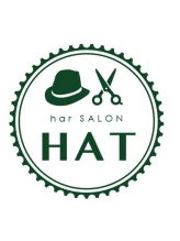 ハット(beuty salon HAT)