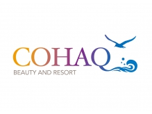 コハク(COHAQ BEAUTY AND RESORT)