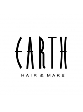 アース 柏店(HAIR&MAKE EARTH)