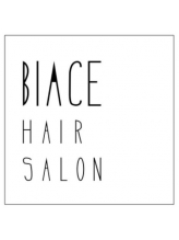 バイアス(BIACE HAIR SALON)